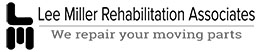 Lee Miller Rehabilitation Associates