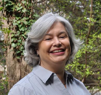 Teresa Kaidy, Physio Therapist