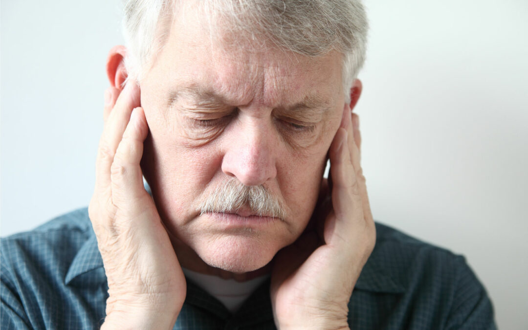 What Causes Jaw Pain or TMJ?