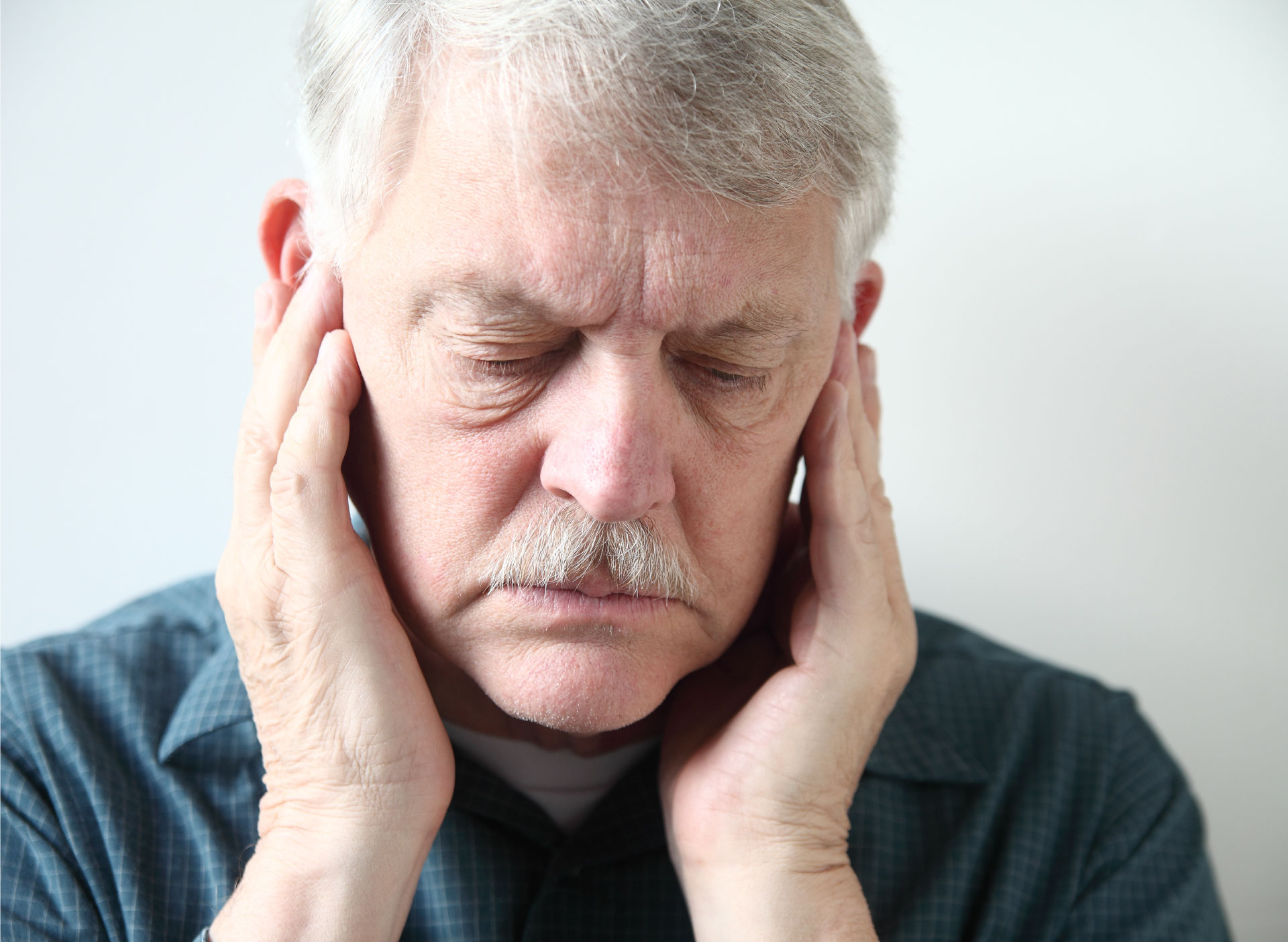 What Causes Jaw Pain Or Tmj Lee Miller Rehabilitation Associates